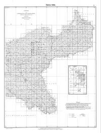 truskolasy województwo mapa